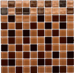 GM 4014 C3 Brown D Brown m Brown