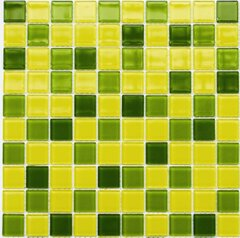 GM 4032 C3 Lime d Lime m Yellow