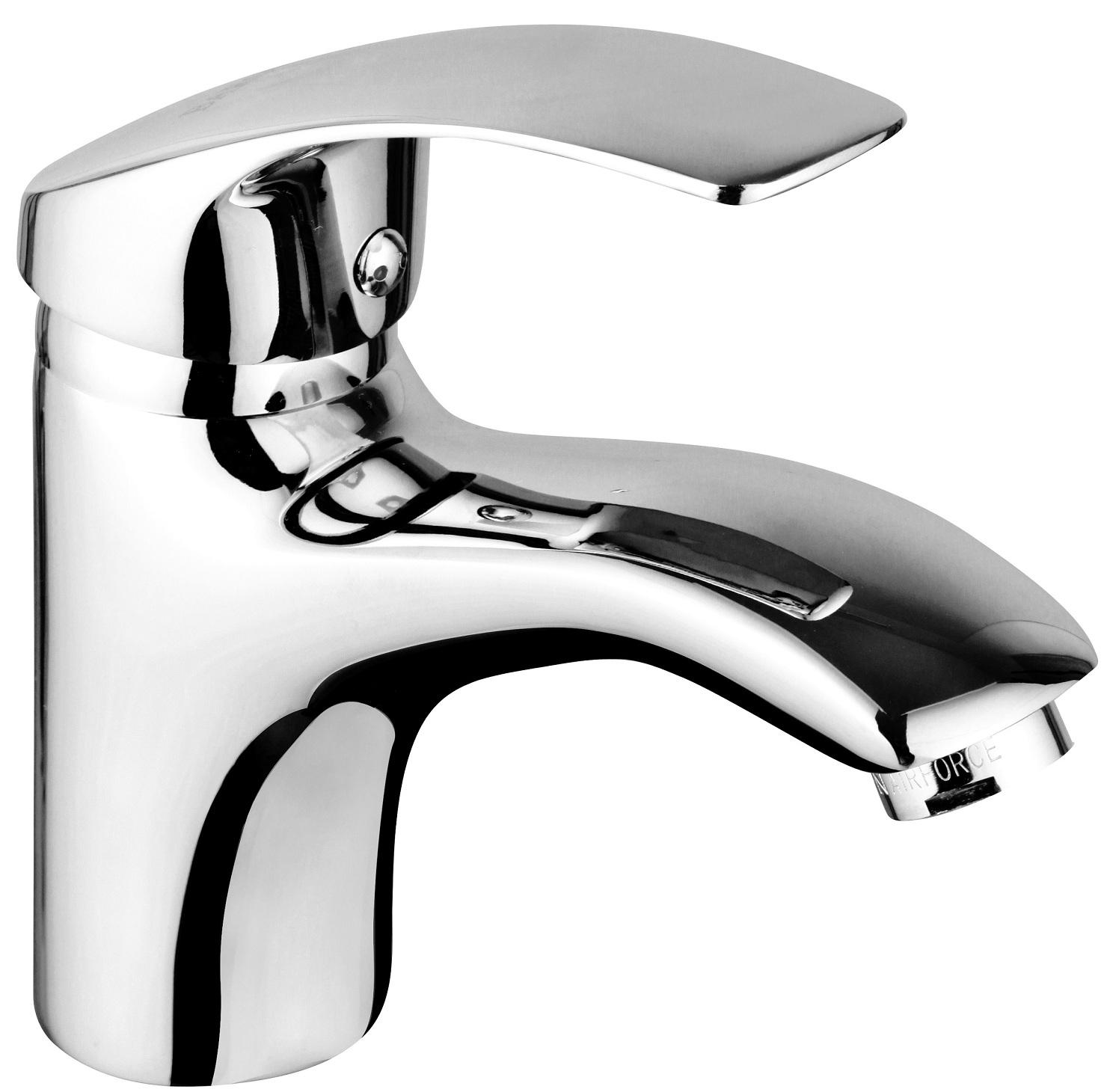Купить китайский смеситель для раковины дизайн ванных комнат маленьких размеров