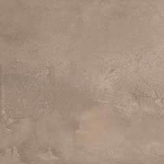 Sea Breeze Caffe lap 80x80
