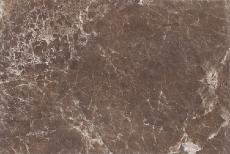Nizza Brown 30x45