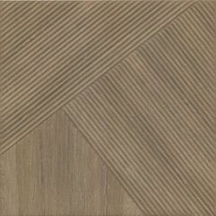 Baia Walnut 60x60