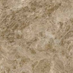 Capuccino Brown 60x60