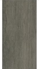 Serpentine Dark 25x50