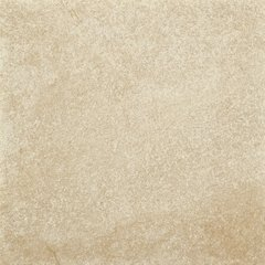 Flash Beige Gres 60x60