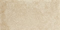 Flash Beige Gres 30x60
