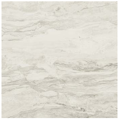 Gemstone White Lux 58,5x58,5